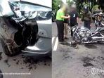 kecelakaan-moge_20180121_165553.jpg