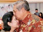 keinginan-terakhir-sby-sebelum-jenazah-ani-yudhoyono-dimakamkan-besok-di-taman-pahlawan-kalibata.jpg