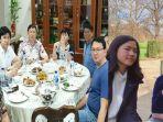 keluarga-ahok-makan-bersama.jpg