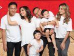keluarga-anang-ashanty.jpg