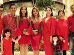 keluarga-anang-hermansyah-dan-ashanty_20180630_161806.jpg