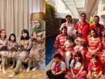 keluarga-ayu-ting-ting-dan-raffi-ahmad-rayakan-lebaran-2021.jpg