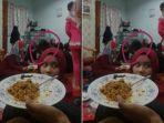 keluarga-di-malaysia-temukan-sosok-penampakan-aneh-yang-ikut-berfoto.jpg