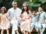 keluarga-dwi-sasono-dan-widi-mulia_20180702_143557.jpg