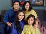 keluarga-erwin-gutawa_20170705_145328.jpg