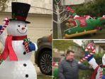 keluarga-ini-diminta-copot-hiasan-natal-karena-dianggap-terlalu-dini-merayakannya-di-bulan-november.jpg
