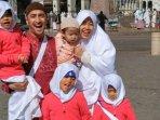 keluarga-irfan-hakim_20161223_160140.jpg
