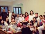 keluarga-jamal-mirdad_20161226_092150.jpg
