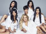 keluarga-kardashian_20171010_135421.jpg