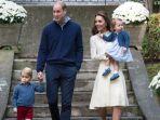 keluarga-kate-middleton-dan-pangeran-william_20170330_101759.jpg