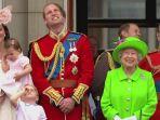 keluarga-kerajaan-inggris_20170320_143828.jpg