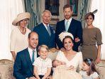 keluarga-kerajaan-inggris_20180716_174757.jpg