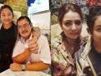 keluarga-mayangsari-dan-bambang-trihatmodjo_20181104_143330.jpg