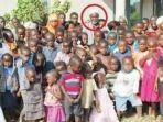 keluarga-misheck-nyandoro-veteran-perang-zimbabwe.jpg