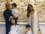 keluarga-nia-ramadhani-dan-ardi-bakrie_20181022_185822.jpg