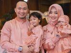 keluarga-nuri-maulida_20180215_170726.jpg