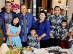 keluarga-pak-susilo-bambang-yudhoyono_20180910_121815.jpg