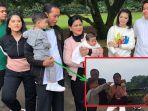 keluarga-presiden-jokowi-di-kebun-raya-bogor.jpg