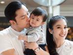 keluarga-sandra-dewi_20181016_144438.jpg