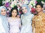keluarga-shireen-sungkar-dan-zaskia-sungkar_20180311_192409.jpg