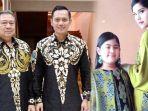 keluarga-susilo-bambang-yudhoyono-saat-kenakan-batik_20181002_104717.jpg