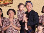 keluarga-ussy-dan-andhika_20180926_114408.jpg