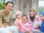 Coba Baca Percakapan Antara Kana Sybilla & Kala Madali, Zaskia Adya Mecca: Pembicaraan Anak 7 Tahun