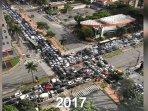 kemacetan-di-sao-paulo_20170219_203709.jpg