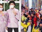 kemarin-lamar-aurel-hermansyah-atta-kini-nangis-adik-kirim-video-dari-malaysia.jpg