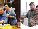 kemesraan-sby-bersama-sang-istri-tercinta-ani-yudhoyono.jpg