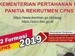 kemhan-akan-tutup-pendaftaran-cpns-2019.jpg