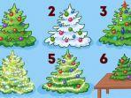 kepribadian-dari-pilihan-tipe-pohon-natal.jpg