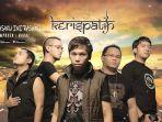 kerispatih-band-1.jpg