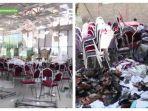 kesaksian-pengantin-yang-selamat-pada-pesta-pernikahan-di-afghanistan-diserang-bom-bunuh-diri-isis.jpg
