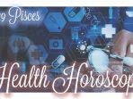 kesehatan-zodiak-health.jpg