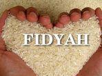ketentuan-membayar-fidyah-utang-puasa-ramadhan-2020.jpg