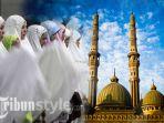 keutamaan-salat-tarawih_20180516_140314.jpg