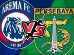 kickoff-diundur-ini-jadwal-siaran-langsung-leg-kedua-final-piala-presiden-2019-arema-fc-vs-persebaya.jpg