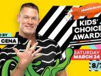 kids-choice-awards-2018_20180326_102549.jpg