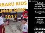 kids-jaman-now_20171117_101740.jpg