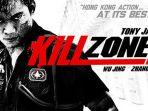kill-zone-2_20161203_202344.jpg