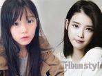 kim-gyu-ri_20180509_212647.jpg