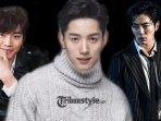 kim-jae-wook-jang-mi-kwan-dan-lee-joon-ho_20170418_154847.jpg