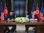 kim-jong-un-dan-donald-trump_20180614_122718.jpg