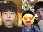 kim-min-seo-dan-park-bo-gum_20180404_231043.jpg