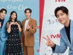 kim-seon-ho-shin-min-ah-lee-sang-yi-hometown-cha-cha-cha-drama-korea.jpg