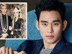 kim-soo-hyun-aktor-korea-selatan-di-unggahan-instagram-rossa.jpg