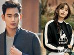 kim-soo-hyun-dan-kim-so-hyun_20180217_094412.jpg
