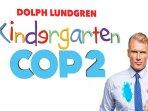 kindergarten-cop-2_20161223_191139.jpg
