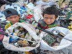 kisah-desa-pemulung-di-malaysia-didiami-200-keluarga-pemulung-dan-memakan-sisa-makanan-dari-sampah.jpg